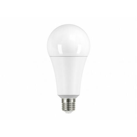 Ampoule led STD E27 827 20W = 150W Dep rad SYLVANIA