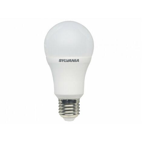 Ampoule led STD E27 840 11W = 75W DEP RAD SYLVANIA