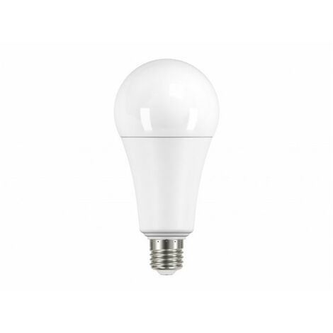Ampoule led STD E27 840 20W = 150W Dep rad SYLVANIA