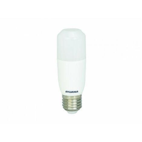 Ampoule led STI E27 840 11W = 75W Dep rad SYLVANIA