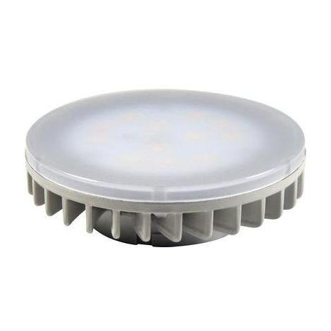 AMPOULE LED UNICOLORE MÜLLER LICHT GX53 6 W 1 PC(S) 400045