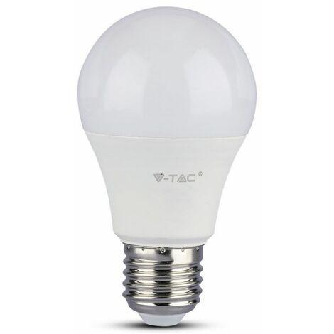 Ampoule LED V-TAC E27 9W