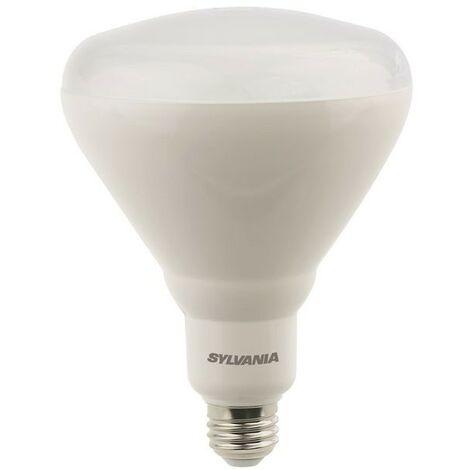 AMPOULE LED VEGETATIVE E27 17W - SYLVANIA GROLUX