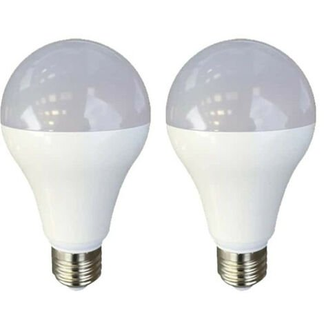 Ampoule LED XXCELL - E27 équivalent 100W