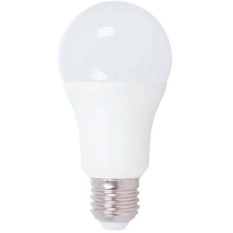 Ampoule LED XXCELL Standard - E27 équivalent 100W