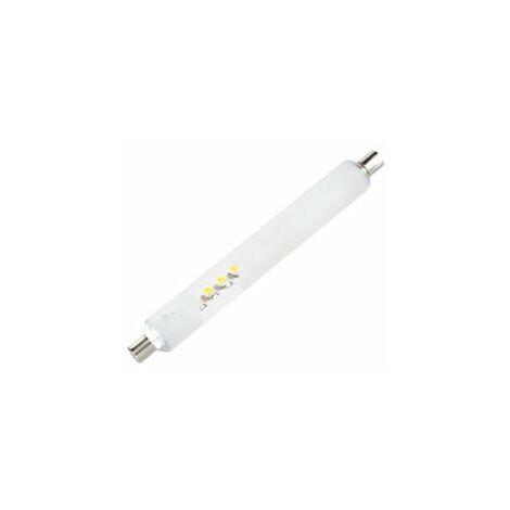 Ampoule lino LED linolite 2700K éco 3,5W cuLot S15
