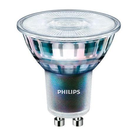 Ampoule Master LED spot Performance GU10 - Philips