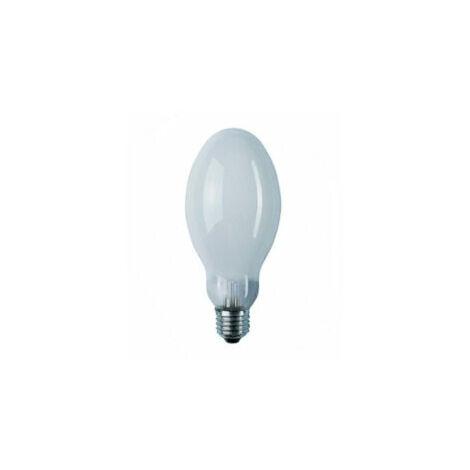 ampoule NAV-E 100W SUPER SODIUM H.P. E40