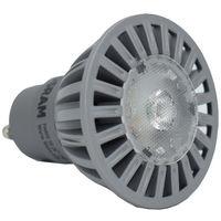 Ampoule Osram LED 3W GU10 2700K 36° dimmable LEDN1620WW