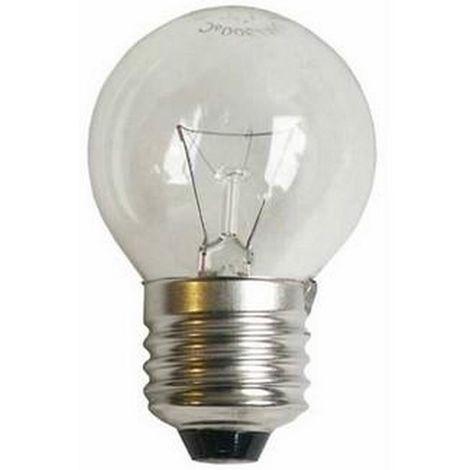 Vintage intérieur mur de lumière en métal noir cage métallique style Mur Lampe E27 Tube Lampe SY