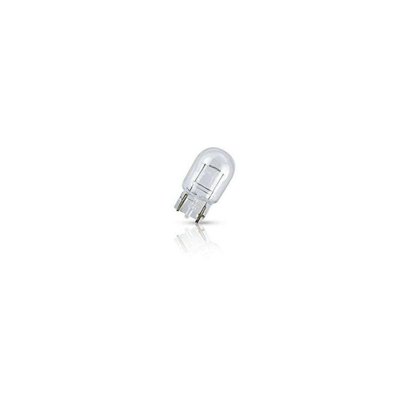 Ampoule Philips 12065Cp W21W 12065 12V