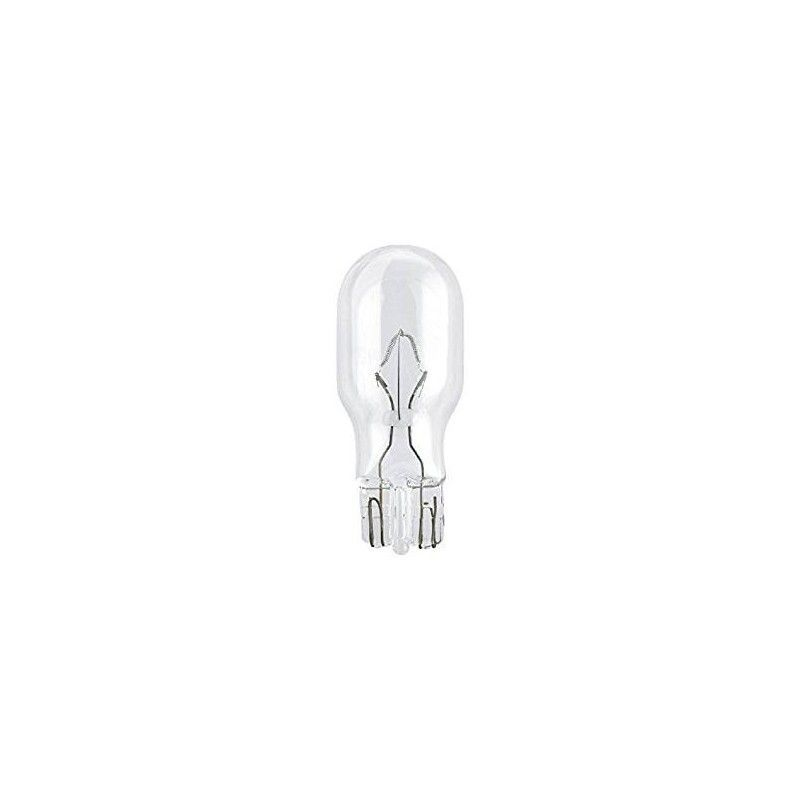 Ampoule Philips 12067Cp W16W 12067 12V