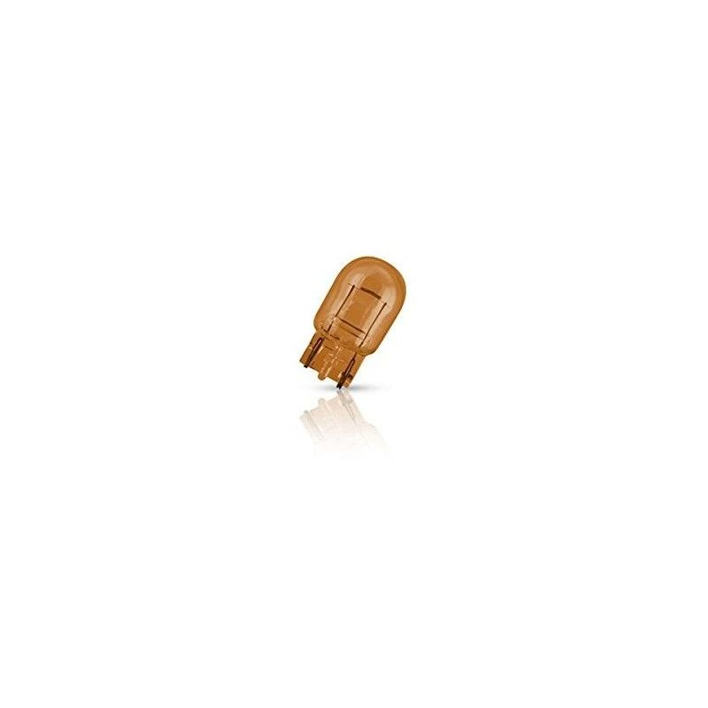 Ampoule Philips 12071Cp Wy21W 12071 12V