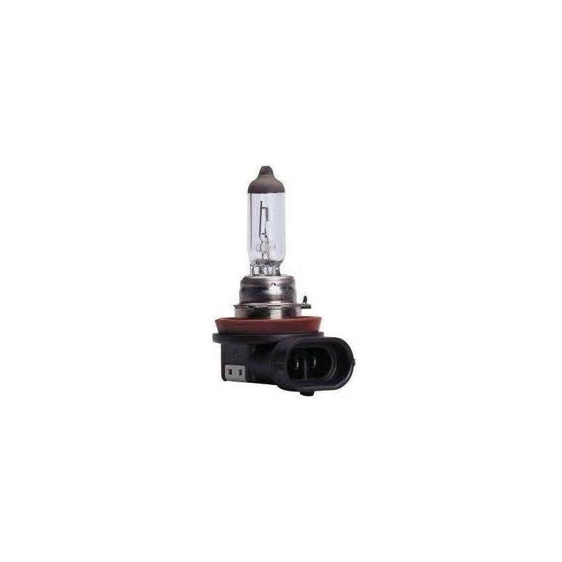 Ampoule Philips 12360C1 H8 12360 12V 35W