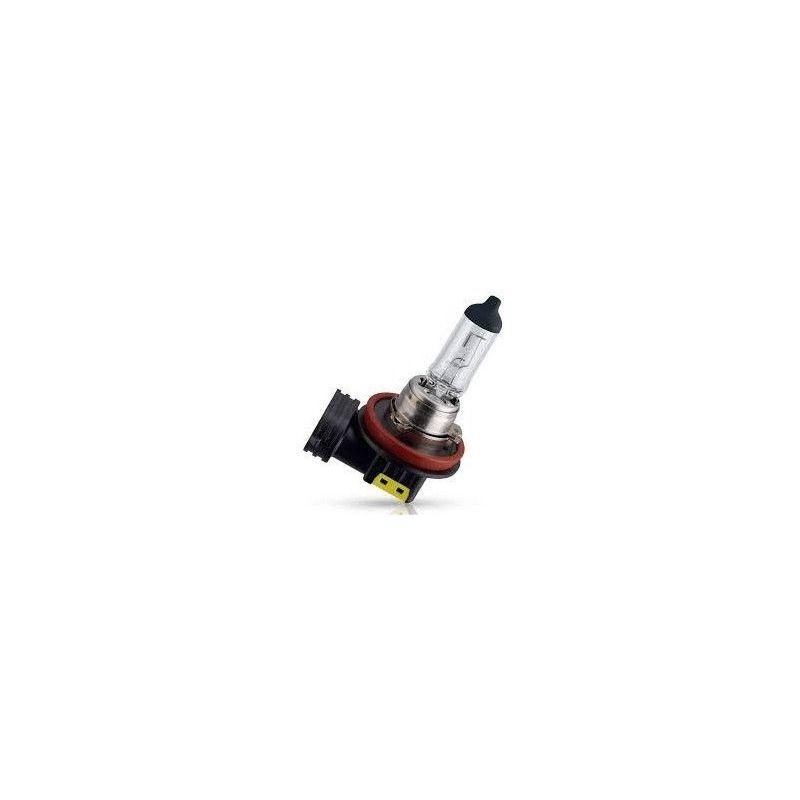 AMPOULE 12362LLECOC1 H11 12362 LLECO 12V 55W - Philips