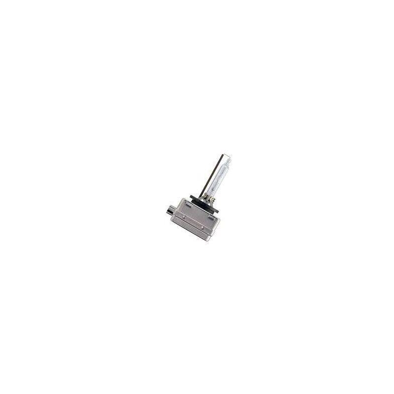 AMPOULE 42403VIC1 D3S 42403 VI 42V 35W PK32D-5 - Philips