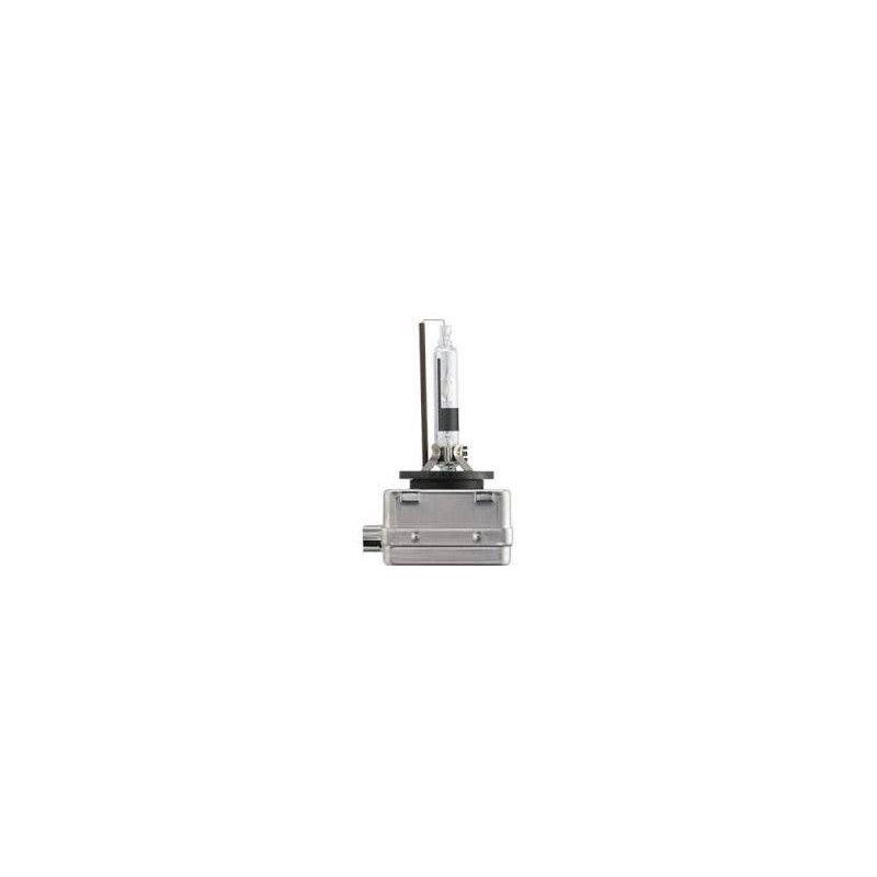 Ampoule Philips 85409Vic1 D1R 85409 Vi 85V 35W Pk32D-3
