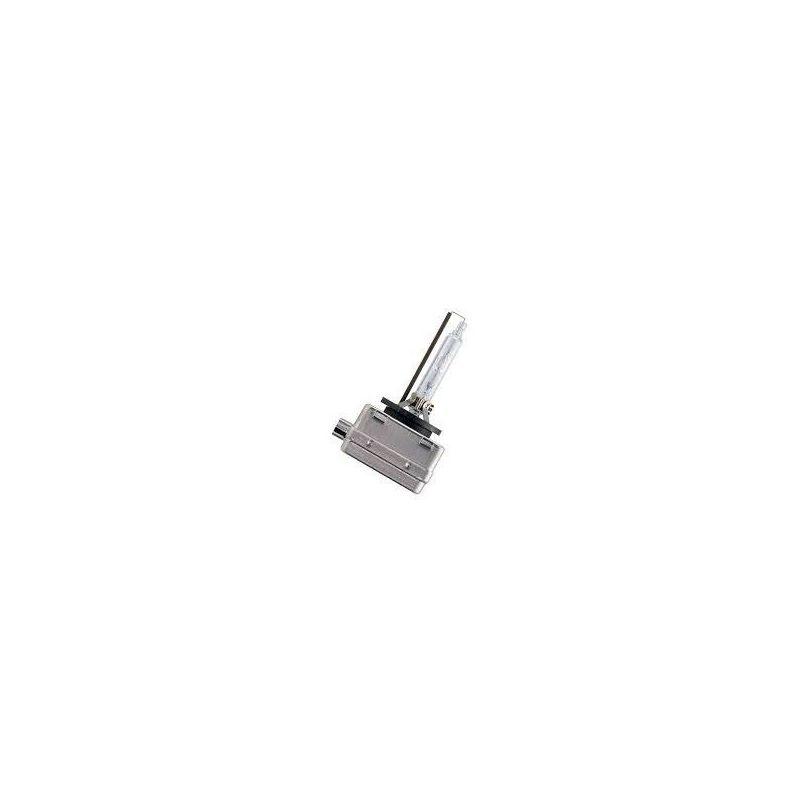 AMPOULE 85415VIC1 D1S 85415 VI 85V 35W PK32D-2 - Philips