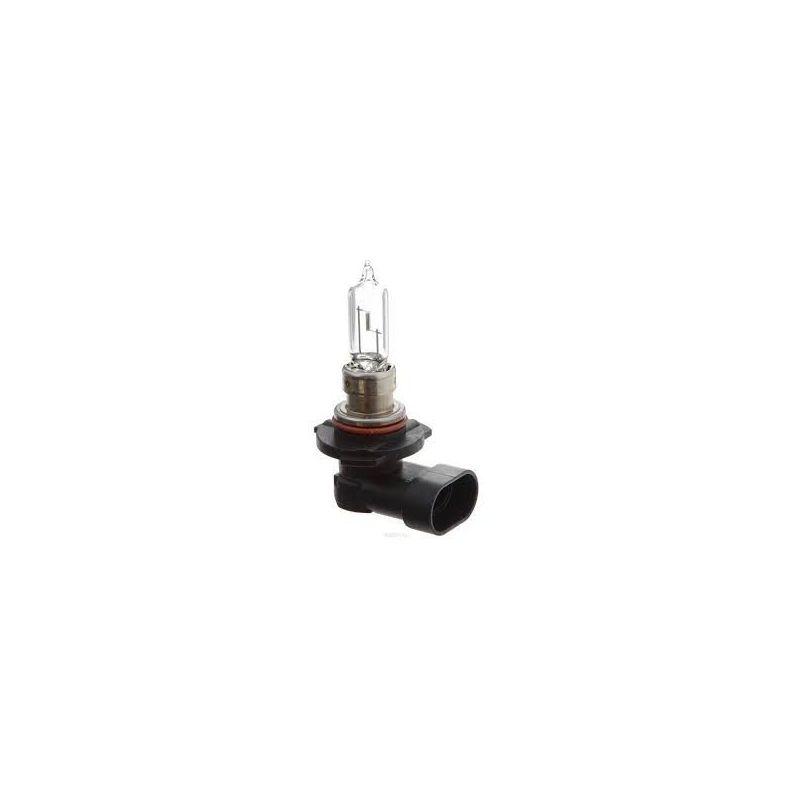 Ampoule Philips 9005Prc1 Hb3 9005 Pr 12V 65W P20D