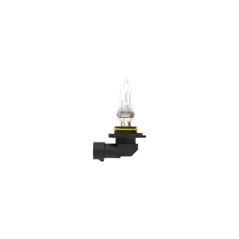 AMPOULE 9006PRC1 HB4 9006 PR 12V 55W P22D - Philips