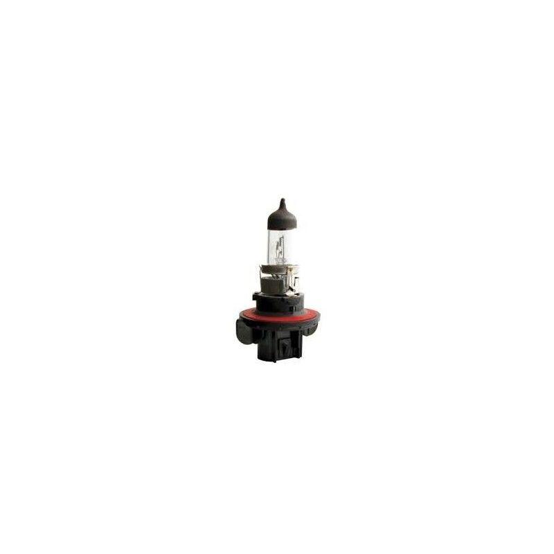 Ampoule Philips 9008C1 H13 9008 12V 60/55W P26,4T