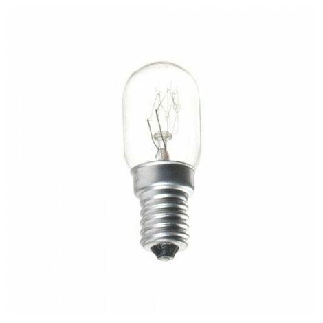 Ampoule pour four maurer e14-15 w. 85 lumens. cálida (2700°k)
