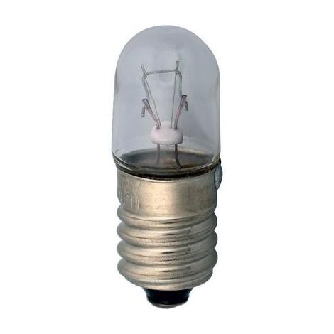 Ampoule principale pour bloc lumineux Legrand