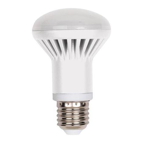 Ampoule LED réflecteur 4.8W E27 4000K