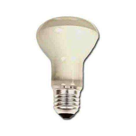 Ampoule réflectrice r80 e27 100w.