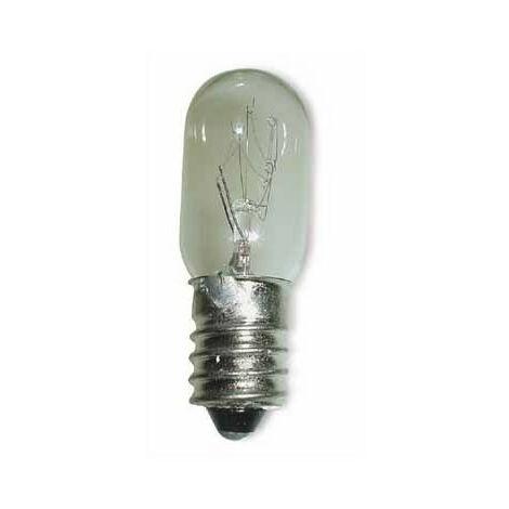 Ampoule Refrigerateur 15W E14 Atel access
