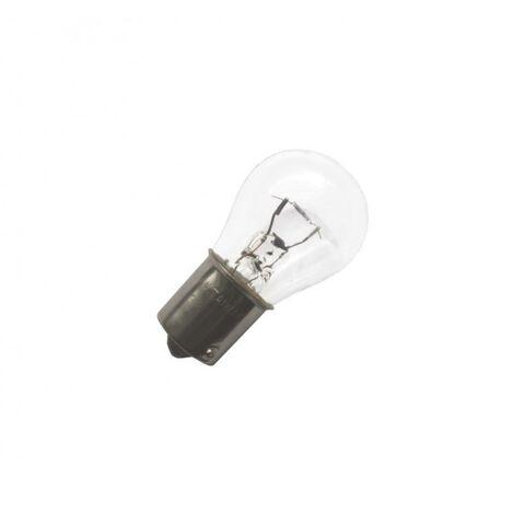 Ampoule spécifique