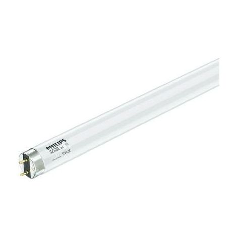 AMPOULE/TUBE UV PHILIPS ACTINIC T8 18W G13 TPX18-24 600MM