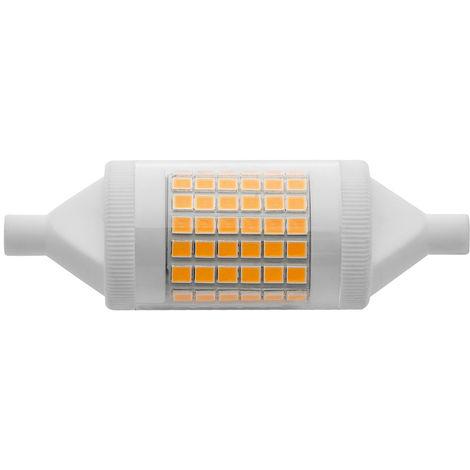 Ampoule Wiva LED R7S 78MM 11W 2.700 K Lumière chaude 12100604