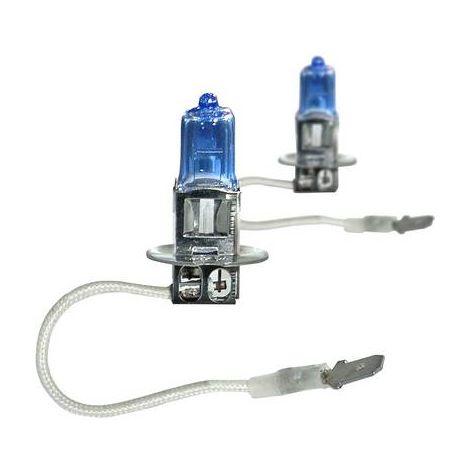 Ampoule xénon H3 JOM Xenon Optik H3 582213 Xenon Optik 55 W 12 V 1 paire(s)