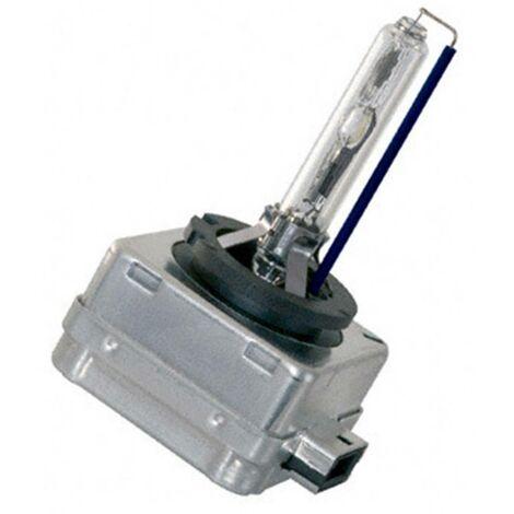 Ampoule xénon Osram Auto 66140 Xenarc Original D1S 35 W 1 pc(s)