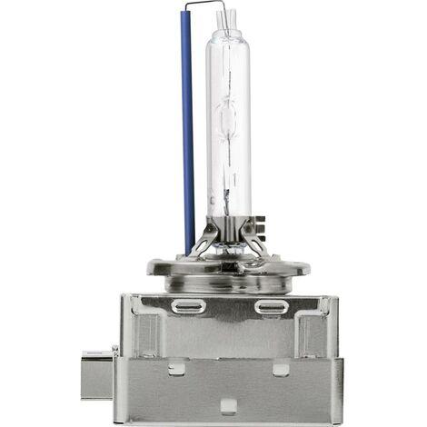 Ampoule xénon Philips 42403WHV2S1 Xenon WhiteVision D3S 35 W 1 pc(s)