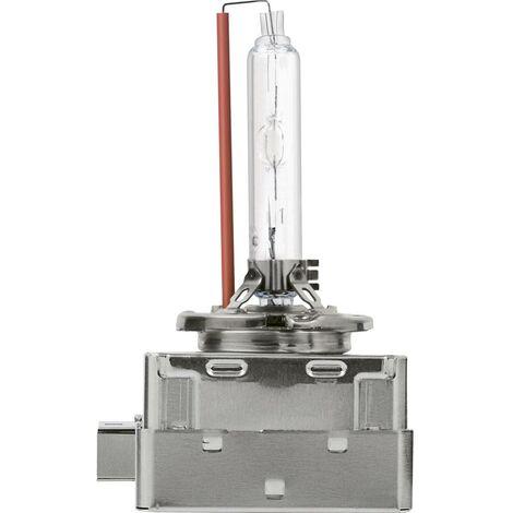 Ampoule xénon Philips 42403XV2S1 X-tremeVision D3S 35 W 1 pc(s)