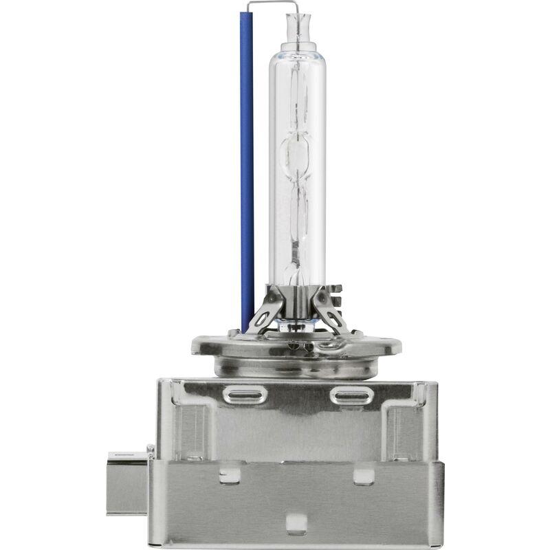 Ampoule xénon Philips 85415WHV2S1 Xenon WhiteVision D1S 35 W 1 pc(s) S937521