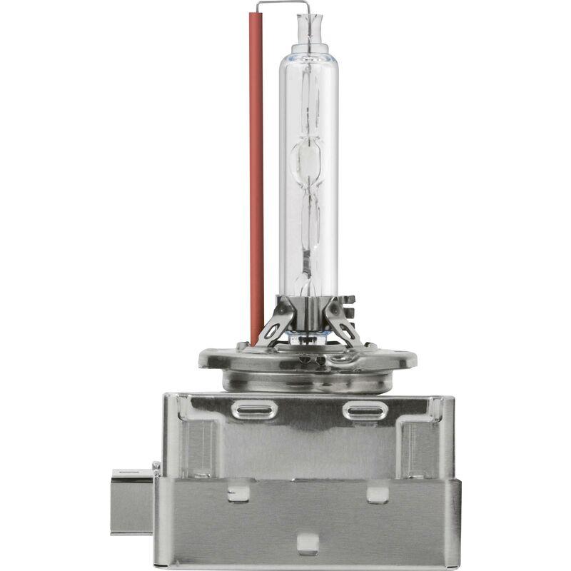 Ampoule xénon 85415XV2S1 X-tremeVision D1S 35 W 1 pc(s) - Philips