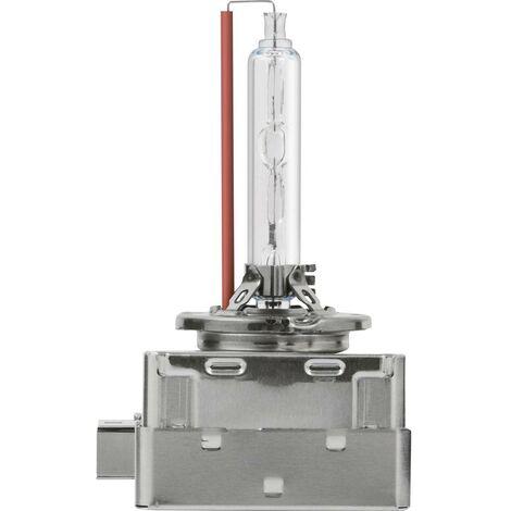 Ampoule xénon Philips 85415XV2S1 X-tremeVision D1S 35 W 1 pc(s)