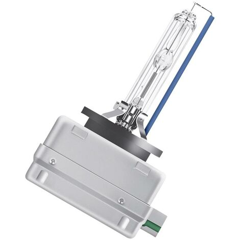 Ampoule xénon Xenarc Cool Blue DS3 35 W A426371
