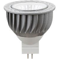 WattMr16 Ampoules 3350 6 Gu5 Lumens Led ZiPuXOk