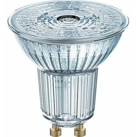 Ampoules LED PAR 16, 827