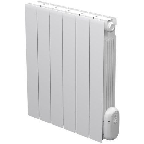 AMSTA Radiateur électrique a inertie fluide - 1500 W