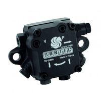 AN57C RL28 pump - RIELLO : 3003833