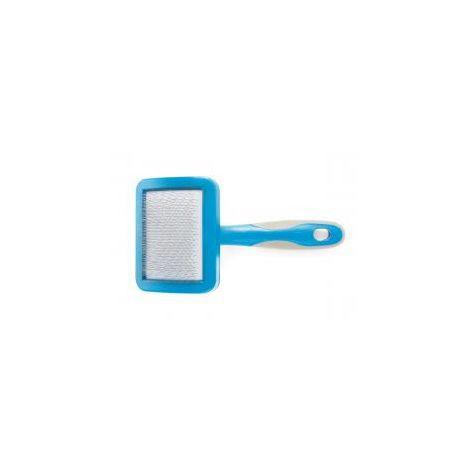 Ancol - Ancol Ergo Universal Slicker Medium - med