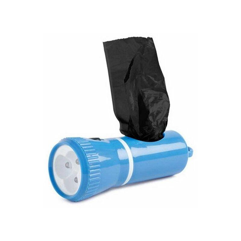 Image of 177900 - Poop Bag Dispenser Torch