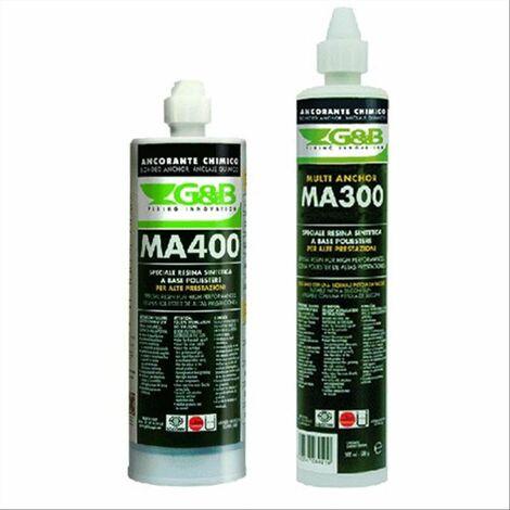 "main image of ""Ancorante chimico ml 300"""