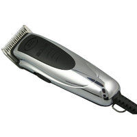 Andis Racd Clipper Pet Use