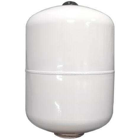 Andrews C782 Spare Potable Expansion Vessel